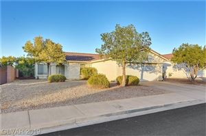 Photo of 476 PALEGOLD Street, Henderson, NV 89012 (MLS # 2148726)