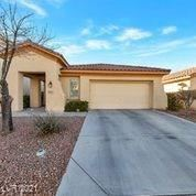 Photo of 10581 Casa Bianca Street, Las Vegas, NV 89141 (MLS # 2273726)