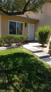 Photo of 500 TARA Court, Boulder City, NV 89005 (MLS # 2105727)