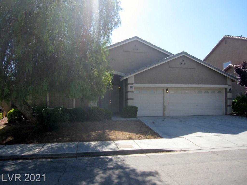 Photo of 10634 SIDLAW HILLS Court, Las Vegas, NV 89141 (MLS # 2290727)