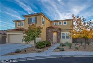 Photo of 9413 ARTESIAN OAK Court, Las Vegas, NV 89149 (MLS # 2127728)