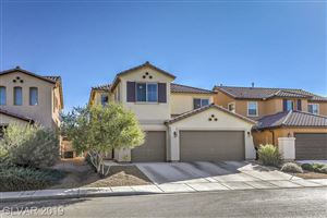 Photo of 8132 SAN MATEO Street, Las Vegas, NV 89085 (MLS # 2145728)
