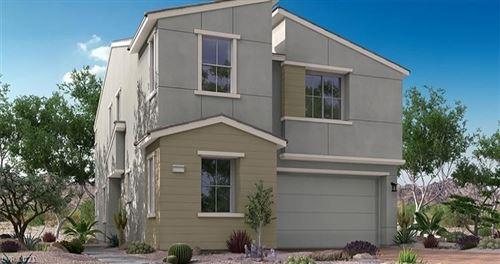 Photo of 68 Verde Rosa Drive, Henderson, NV 89011 (MLS # 2341729)