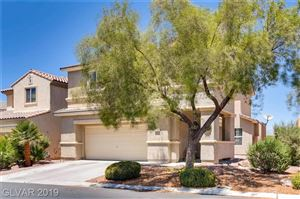 Photo of 7124 ESTRELLA DE MAR Avenue, Las Vegas, NV 89131 (MLS # 2117730)