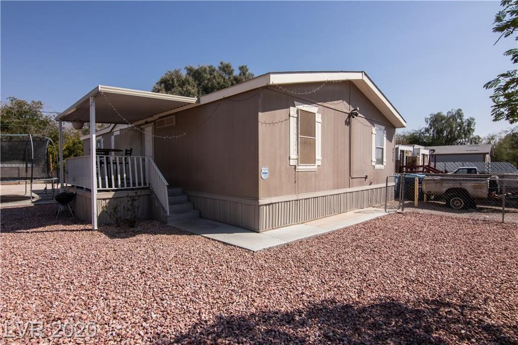 Photo of 2232 Rigney Lane, Las Vegas, NV 89156 (MLS # 2233730)