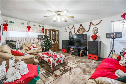 Featured picture for the property 2154731