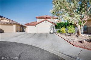 Photo of 9505 TRIDENT Circle, Las Vegas, NV 89117 (MLS # 2120732)