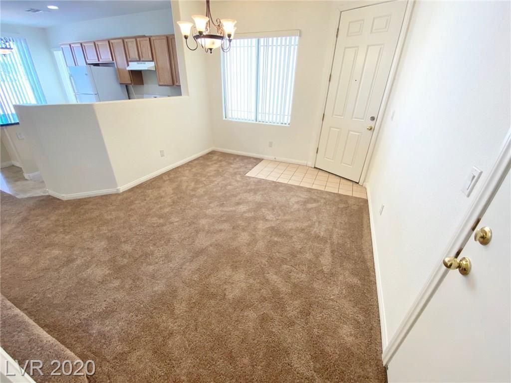 Photo of 6425 RAVEN HALL Street, North Las Vegas, NV 89084 (MLS # 2200733)