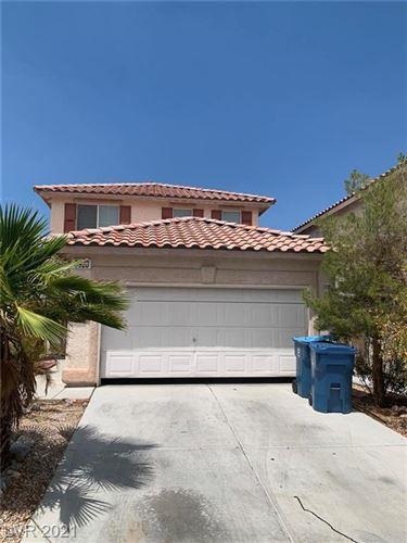 Photo of 8920 Kingswood Drive, Las Vegas, NV 89147 (MLS # 2315734)