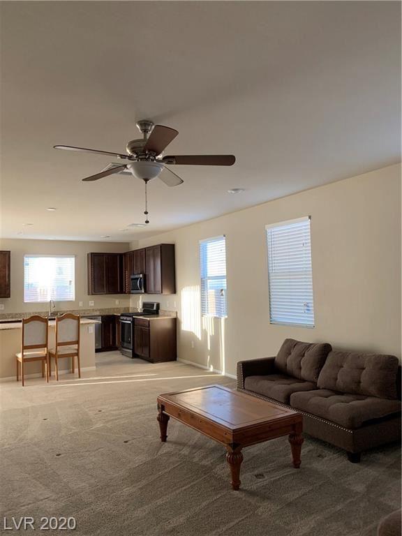 Photo of 3830 Stadium Avenue, Las Vegas, NV 89120 (MLS # 2209735)