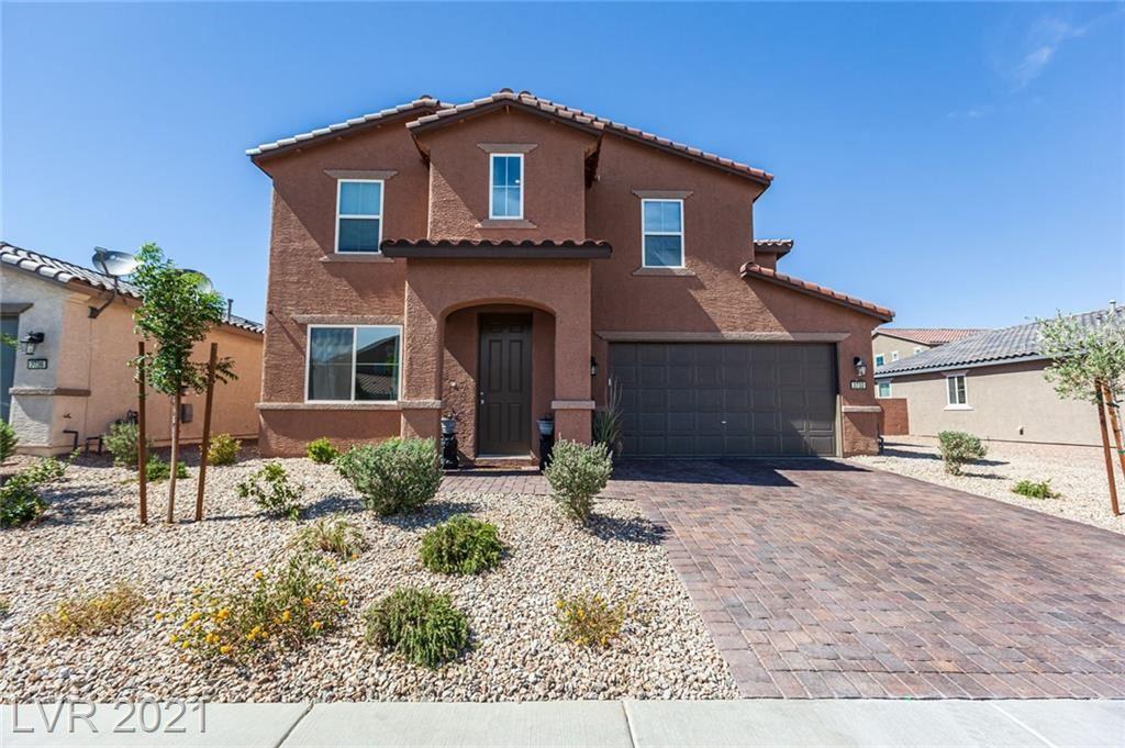 3732 West Colton Avenue, North Las Vegas, NV 89032 - MLS#: 2319735