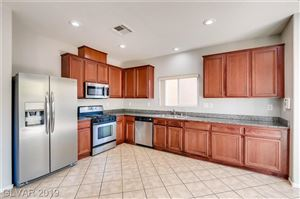 Featured picture for the property 2098737