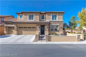 Photo of 7717 TWIN TAILS Street, Las Vegas, NV 89149 (MLS # 2148737)