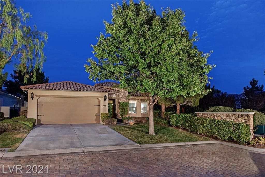 Photo of 11786 WEYBROOK PARK Drive, Las Vegas, NV 89141 (MLS # 2259738)