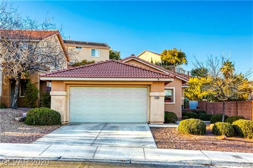 Photo of 11108 GATEVIEW Lane, Las Vegas, NV 89144 (MLS # 2166739)