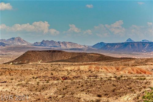 Tiny photo for 20 Via Mantova Parkway #101, Las Vegas, NV 89011 (MLS # 2325739)