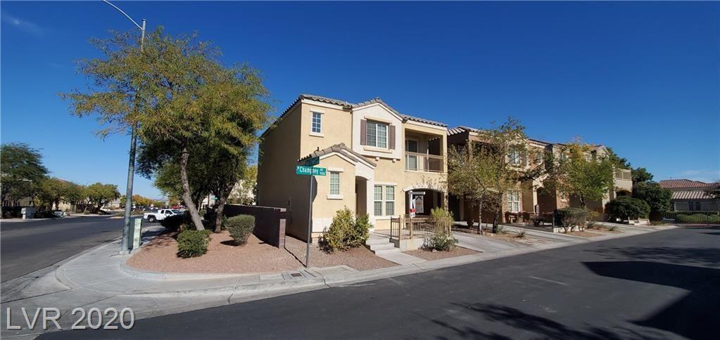 Photo of 9118 Champney Avenue, Las Vegas, NV 89148 (MLS # 2249740)