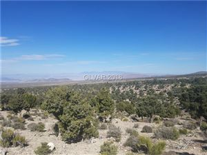 Photo of Oak Trail Circle, Las Vegas, NV 89124 (MLS # 1970741)