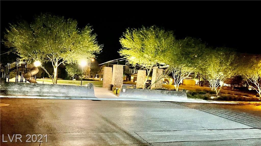 Photo of 5700 Corona Vista Street, Las Vegas, NV 89135 (MLS # 2316742)