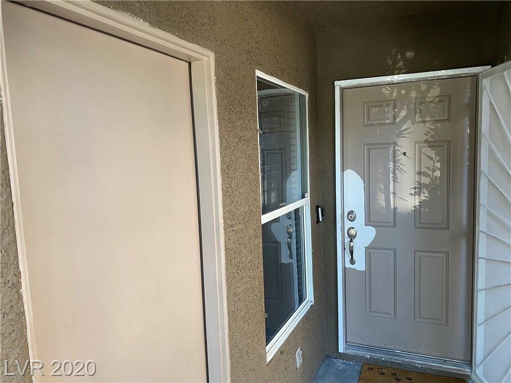 Photo of 5438 Jacobs Field Street, Las Vegas, NV 89148 (MLS # 2210744)