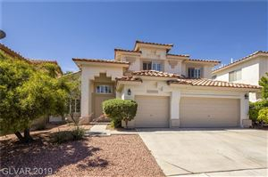 Photo of 9501 CATALINA COVE Circle, Las Vegas, NV 89147 (MLS # 2104745)