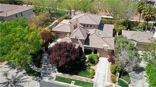 Photo of 1401 French Merlot Court, Las Vegas, NV 89144 (MLS # 2284746)