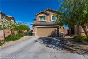Photo of 1076 CARSON RUN Street, Henderson, NV 89002 (MLS # 2118748)