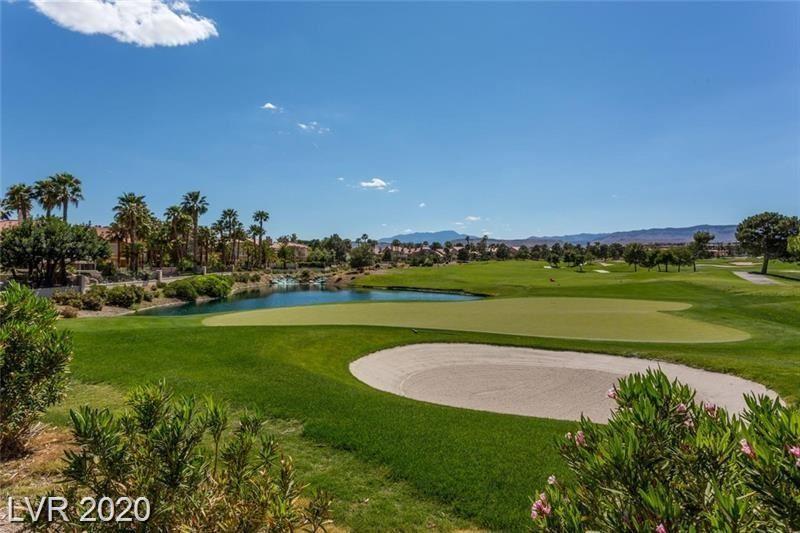 Photo of 7029 Big Springs Court, Las Vegas, NV 89113 (MLS # 2209748)
