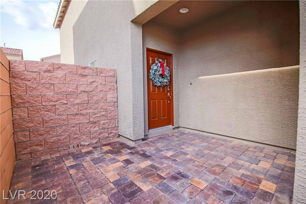 Photo of 5583 PICO FERRERA Court, Las Vegas, NV 89113 (MLS # 2218748)