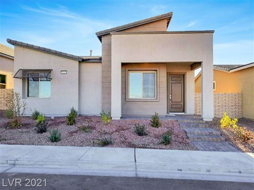 Photo of 601 Assurance Place, Henderson, NV 89011 (MLS # 2260749)
