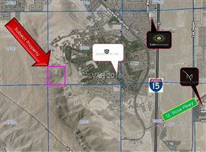 Tiny photo for Olympia Summit Drive, Las Vegas, NV 89141 (MLS # 1965750)