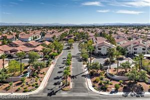 Featured picture for the property 2143750