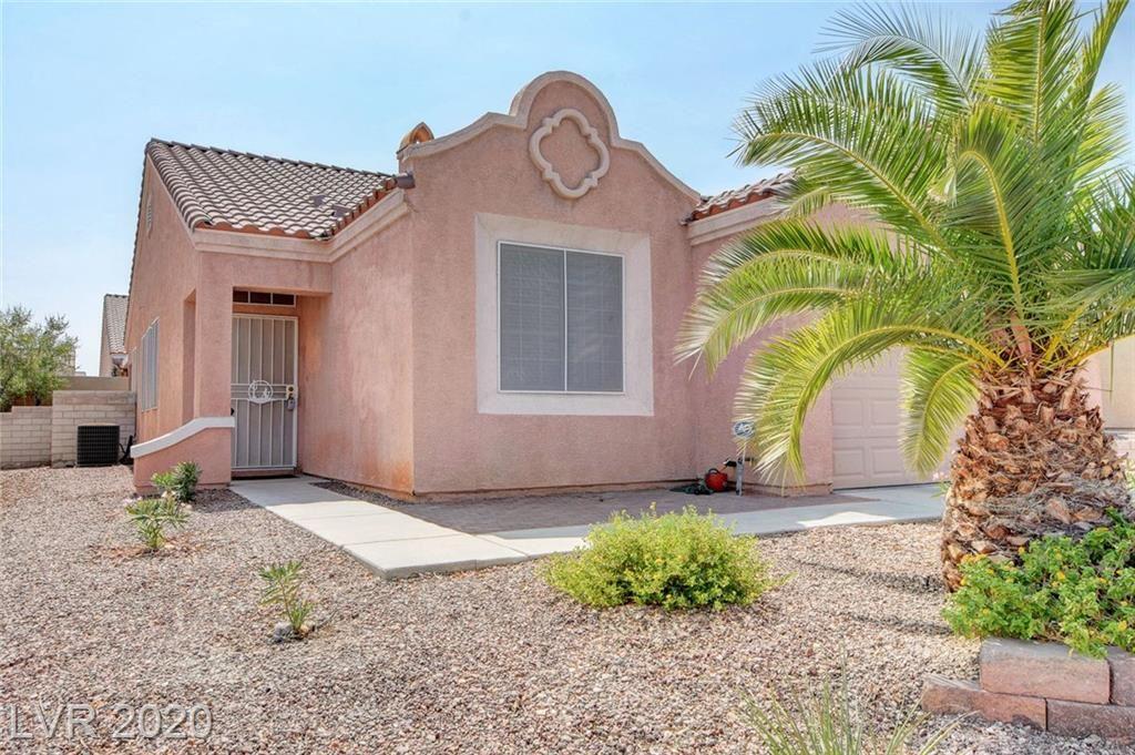 Photo of 9013 Big Plantation Avenue, Las Vegas, NV 89143 (MLS # 2230750)
