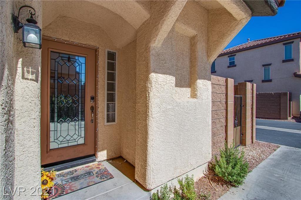 Photo of 10646 Allegrini Drive, Las Vegas, NV 89141 (MLS # 2303750)