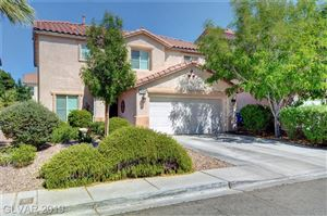 Photo of 11154 ROMOLA Street, Las Vegas, NV 89141 (MLS # 2114751)