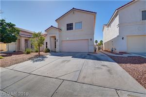 Photo of 4355 SUNRISE SHORES Avenue, North Las Vegas, NV 89031 (MLS # 2134751)