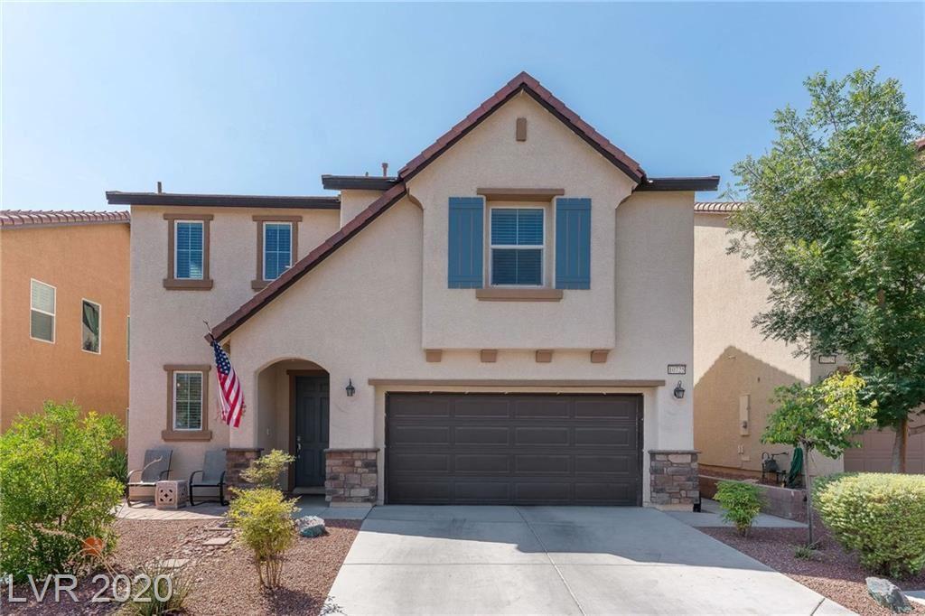 Photo of 10725 Elfstrom Avenue, Las Vegas, NV 89166 (MLS # 2223751)