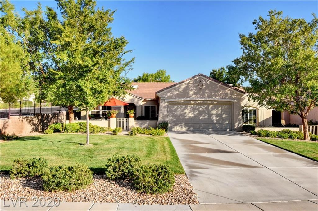 Photo of 1936 Pearl City Court, Henderson, NV 89052 (MLS # 2228752)