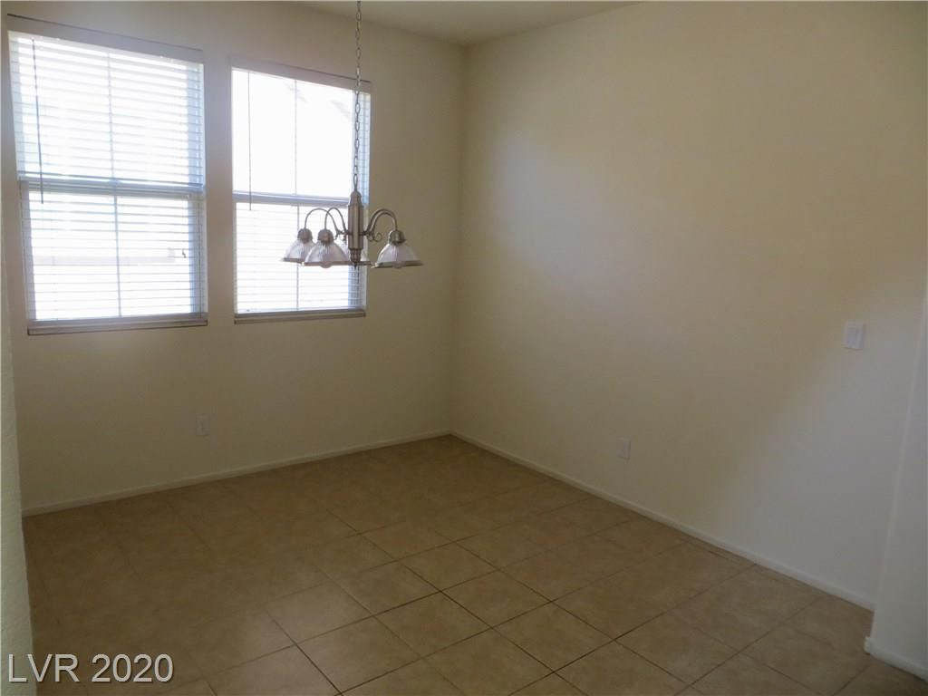 Photo of 3368 OSIANA Avenue, North Las Vegas, NV 89031 (MLS # 2216753)