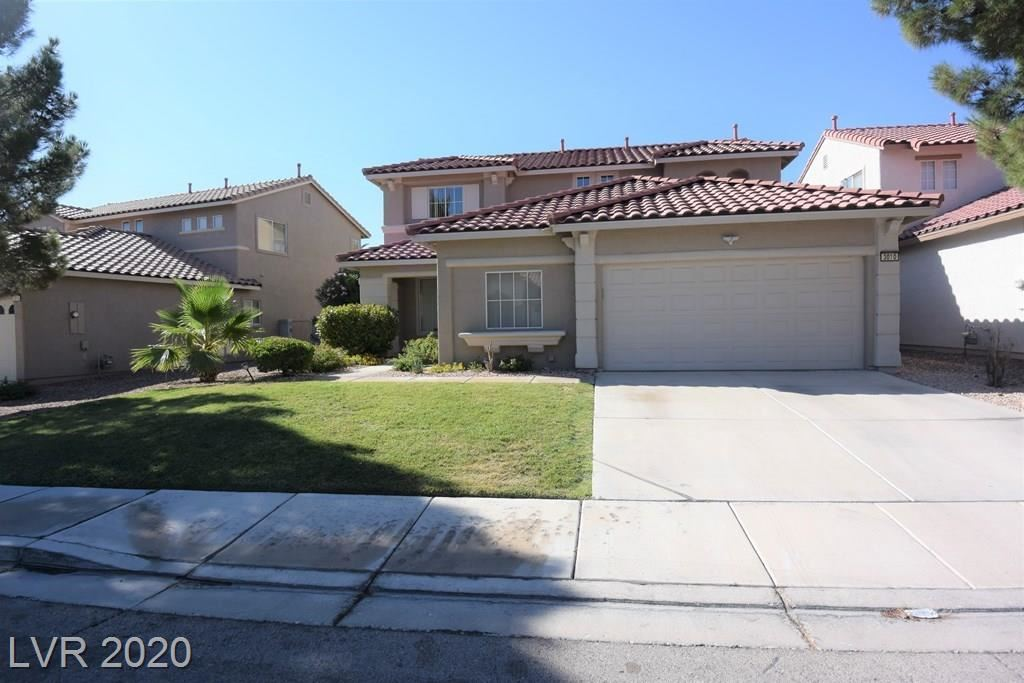 Photo of 3010 Scenic Valley Way, Henderson, NV 89052 (MLS # 2212755)