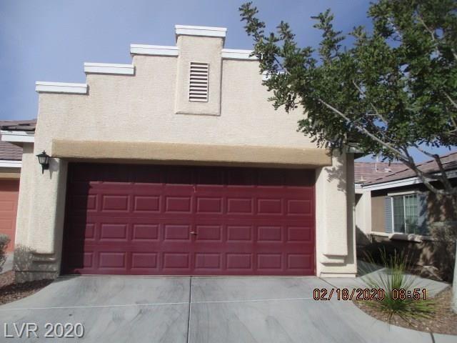 Photo of 5348 Golden Barrel, Las Vegas, NV 89141 (MLS # 2201756)