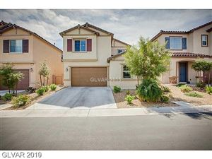 Photo of 10049 WHITE MULBERRY Drive, Las Vegas, NV 89148 (MLS # 2134757)