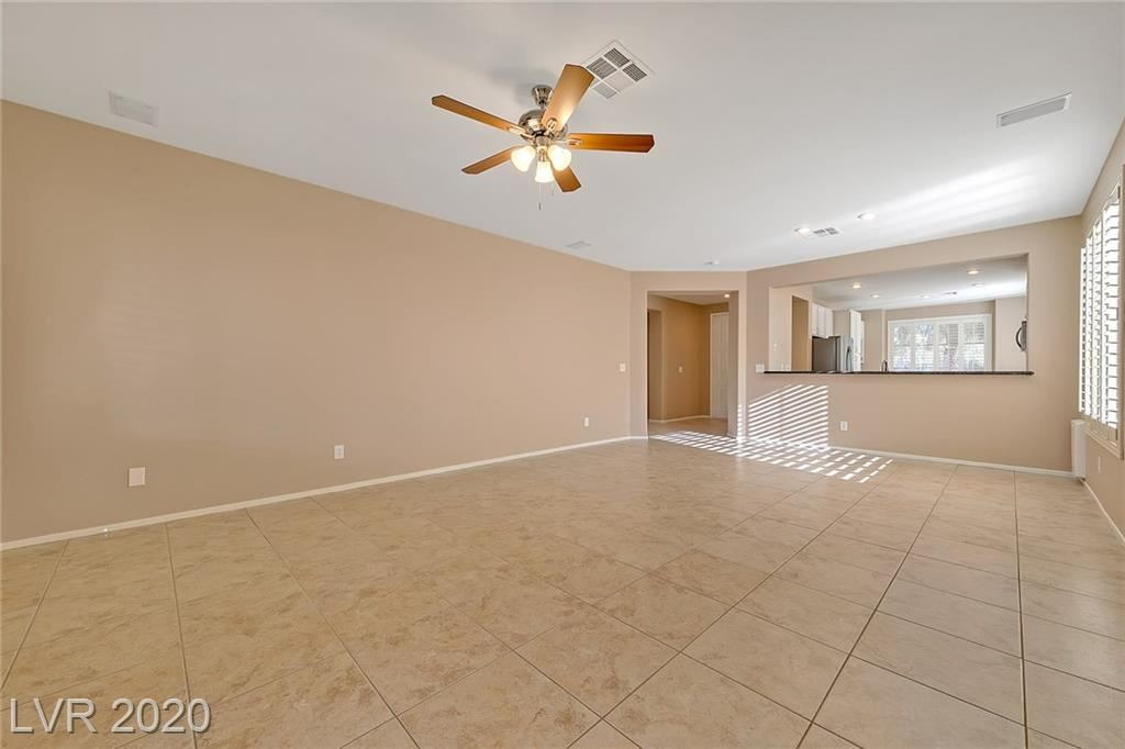 Photo of 2709 Bahama Point Avenue, North Las Vegas, NV 89031 (MLS # 2239757)