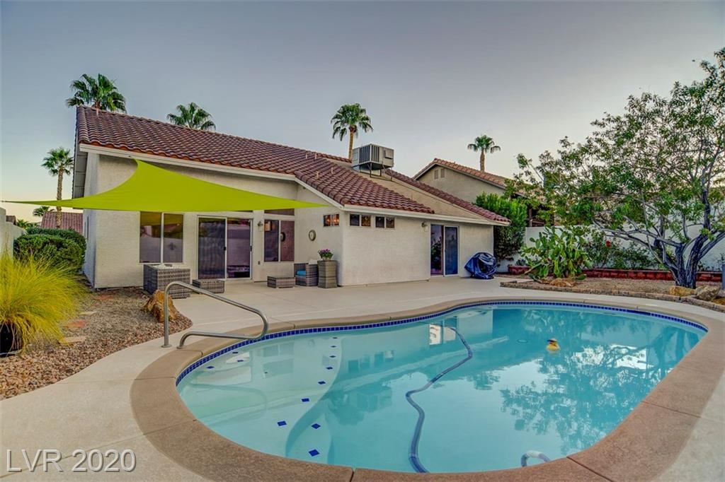 Photo of 104 Mint Orchard Drive, Henderson, NV 89002 (MLS # 2239758)