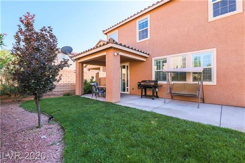 Tiny photo for 144 Littlestone Street, Henderson, NV 89074 (MLS # 2207760)