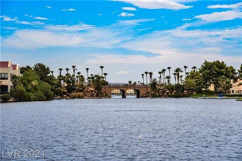 Tiny photo for 2700 Ontario Drive, Las Vegas, NV 89128 (MLS # 2306760)