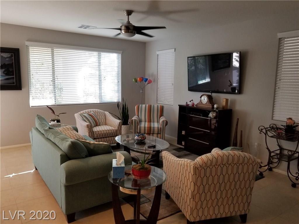 Photo of 3253 Grayson Lake Court, Las Vegas, NV 89129 (MLS # 2210760)