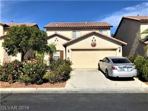 Photo of 5866 WINDY POINT Trail, Las Vegas, NV 89142 (MLS # 2145763)