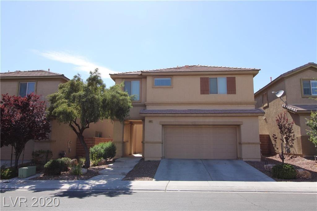 6837 Homing Dove Street, North Las Vegas, NV 89084 - #: 2197763