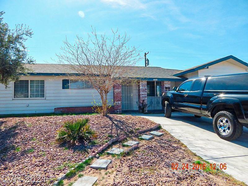 Photo of 5905 Forrest Hills Lane, Las Vegas, NV 89108 (MLS # 2318764)